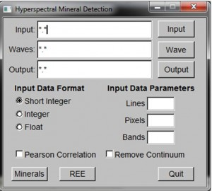 HyperspectralMineralDetectiongui